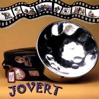 Jovert